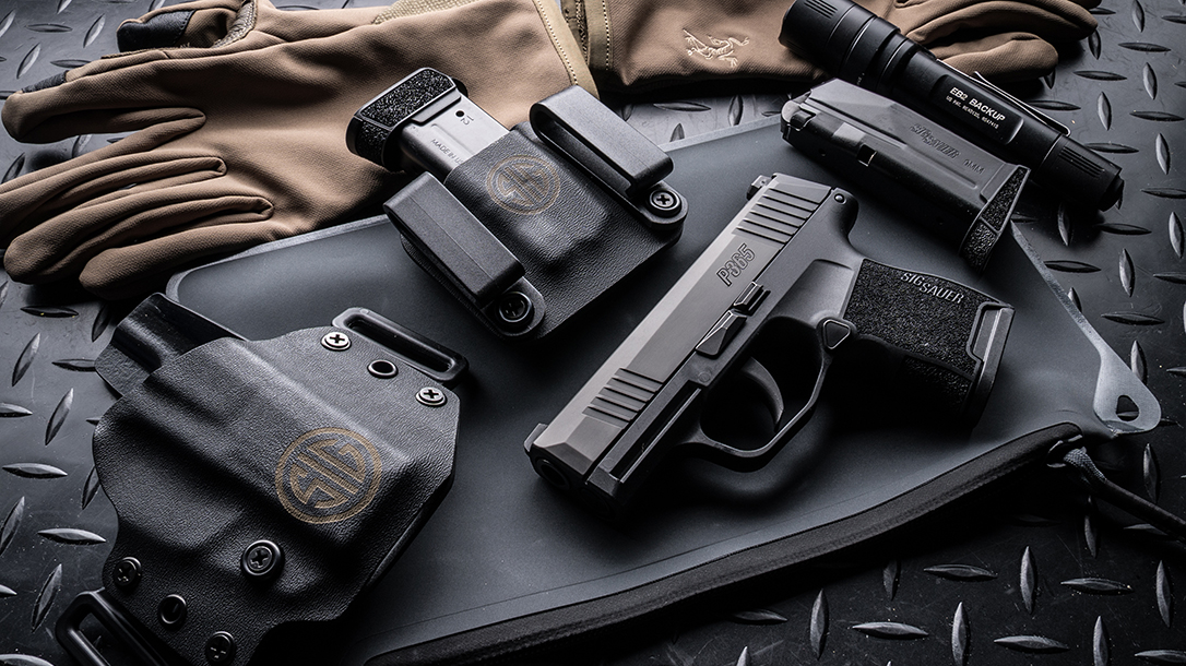 Are Sig Sauer guns better than HK guns?